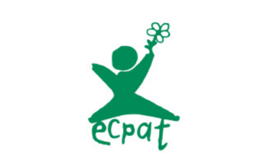 ECPAT Germany Logo 600x380