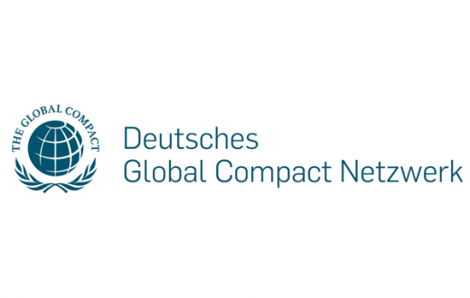 Global Compact Network Germany Logo 600x380