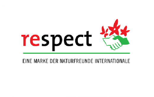 Naturefriends International Logo 600x380