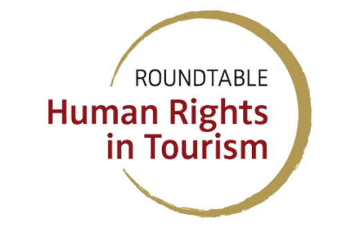 Roundtable Human Rights in Tourism Logo 600x380