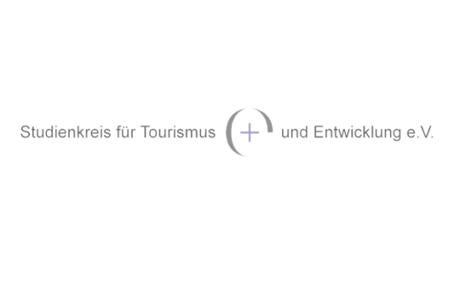 Studienkreis Insitute Development and Tourism Logo 600x380