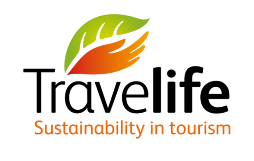 Travelife Logo 600x380
