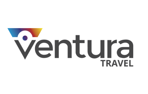 Ventura Travel Logo 600x380
