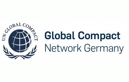 Global Compact Network Germany DGCN Logo 2020 web 600x380