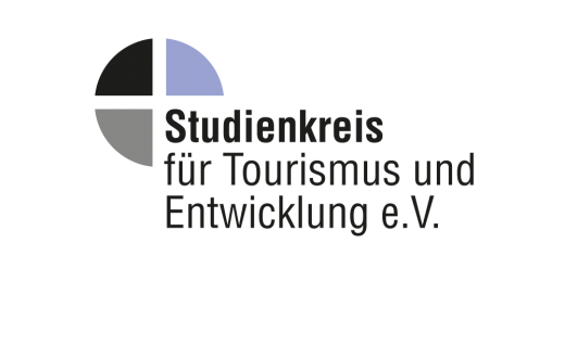 Logo Studienkreis Institute Tourism Development neu new