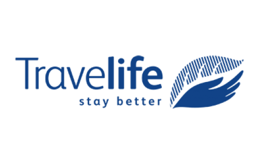Travelife 2020 neu logo